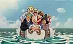 One Piece - Film 02 - image 2
