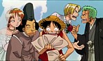 One Piece - Film 02 - image 4