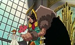One Piece - Film 02 - image 8