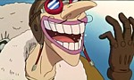 One Piece - Film 02 - image 12