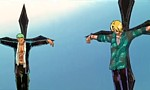 One Piece - Film 02 - image 13