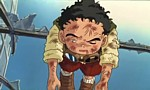 One Piece - Film 02 - image 17