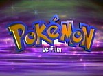 Pokémon : Film 01 - image 1