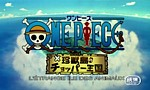 One Piece - Film 03