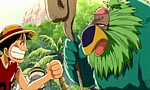 One Piece - Film 03 - image 2