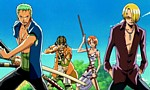 One Piece - Film 03 - image 8