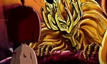 One Piece - Film 03 - image 11