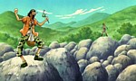One Piece - Film 03 - image 12