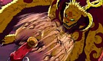 One Piece - Film 03 - image 16