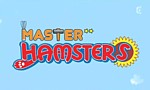 Master Hamsters