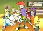Pepper Ann - image 5