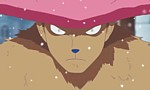 One Piece - Film 09 - image 14