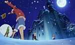 One Piece - Film 09 - image 17