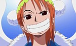 One Piece - Film 08 - image 10
