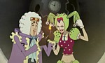 One Piece - Film 08 - image 14