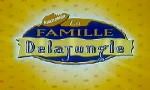 La Famille Delajungle : le Film - image 1