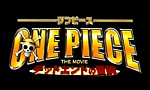 One Piece - Film 04