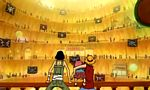 One Piece - Film 04 - image 4