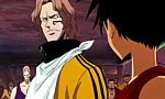 One Piece - Film 04 - image 5
