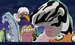 One Piece - Film 04 - image 11
