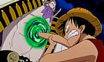 One Piece - Film 04 - image 15