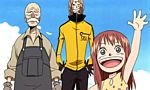 One Piece - Film 04 - image 17