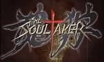 The Soultaker - image 1