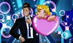 Totally Spies : le Film - image 7