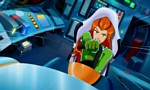 Totally Spies : le Film - image 9