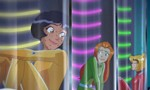Totally Spies : le Film - image 13