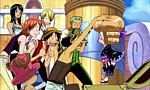 One Piece - Film 07 - image 2
