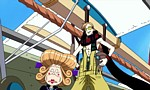 One Piece - Film 07 - image 4