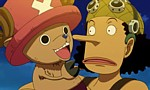 One Piece - Film 07 - image 6