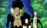 One Piece - Film 07 - image 10
