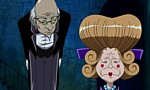 One Piece - Film 07 - image 12