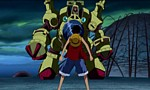One Piece - Film 07 - image 15