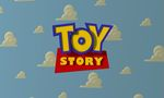 Toy Story - image 1