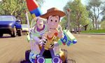 Toy Story - image 6