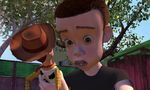 Toy Story - image 7