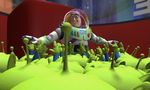 Toy Story - image 8