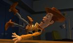 Toy Story 2 - image 2