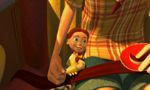 Toy Story 2 - image 6