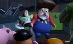 Toy Story 2 - image 7