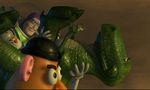 Toy Story 2 - image 8
