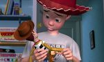 Toy Story 2 - image 10