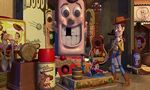 Toy Story 2 - image 14