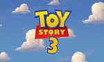 Toy Story 3 - image 1