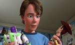 Toy Story 3 - image 2