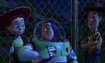 Toy Story 3 - image 7