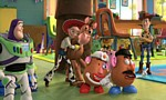 Toy Story 3 - image 8